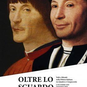 Mercoledì 19 febbraio - Pavia: Musei Civici