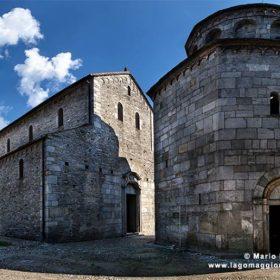 Varese e il suo territorio (VIII - XII secolo)